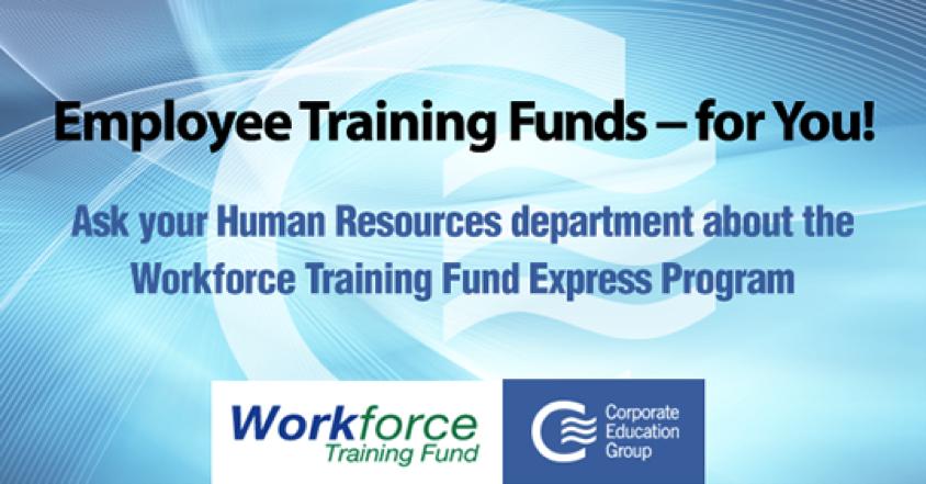 employment social development programs list courses training