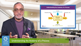 Process Optimization Tactics, Artie Mahal, CEG
